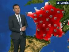 Zijn de Leeuwinnen bestand tegen extreme hitte in Valenciennes?