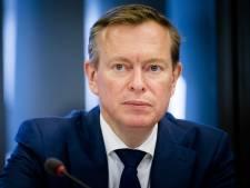 Minister sluit deal over duur medicijn tegen spierziekte SMA
