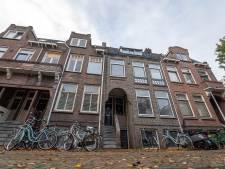 Huisbaas ruziet met Zwolse zorgorganisatie om 'volledig gesloopt' huis: 'Het leek wel een drugspand'