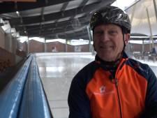 Het ijs op? Vijf tips van een schaatsleraar uit Deventer