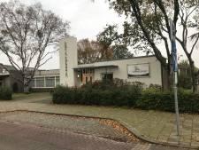 Boekel gaat Regenboog slopen: geen bestemming voor oude school