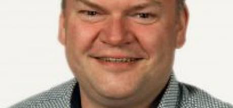 Joop Janssen stopt als raadslid in Lingewaard