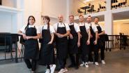 Topchef opent 400 °C-restaurant Magma