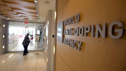 WADA verwerft nieuwe informatie over Russisch dopingschandaal