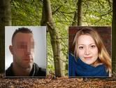 Strafproces tegen de verdachte van de moord op Anne Faber begint vandaag
