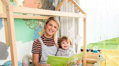 Waarom thuisblijven voor de kinderen wél een heel geëmancipeerde keuze is