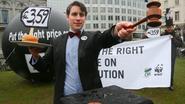 WWF klaagt falen Europees systeem van emissiehandel aan