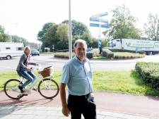 VVN Dalfsen waarschuwt: 'Woningbouw aan oostkant dorp voert verkeersdruk op Rondweg nog verder op'