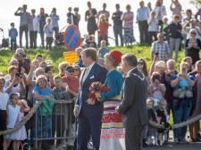 Koningsdag Zierikzee staat op losse schroeven