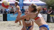 """Beachvolleybaltornooi voor recreanten: """"Sportief plezier staat centraal"""""""