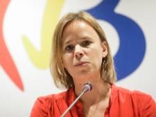 Caroline Désir veut maintenir les CEB, CE1D et CESS en juin