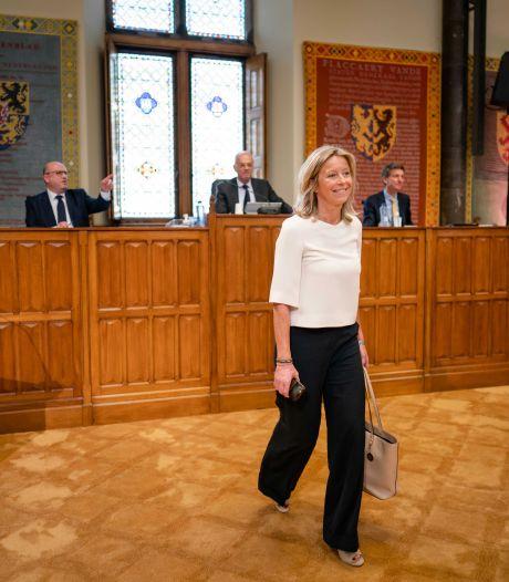 Maatschappelijke organisaties: '3 miljard euro nodig voor noodpakket huursector'