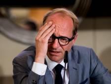 Buitenlandse automobilisten gaan in Vlaanderen voor wegen betalen, linksom of rechtsom