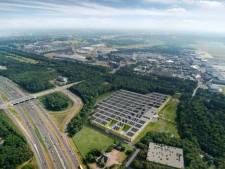 Brainport Industries Campus Eindhoven in de race voor Circular Economy Awards 2019