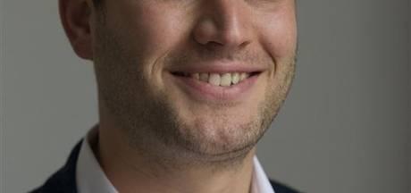 Opinie | Politieke stokpaardjes helpen Twente niet verder