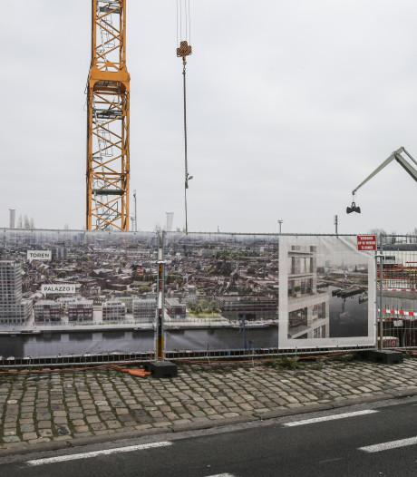 """Appartement in Vlaanderen nergens zo duur als in Gent: """"Ook prijzen voor woning stijgen snelst in Arteveldestad"""""""