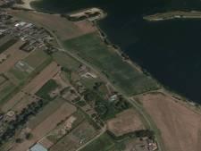 Landgoed Drielse Bosch verkocht op executieveiling; nieuwe eigenaar nog onbekend