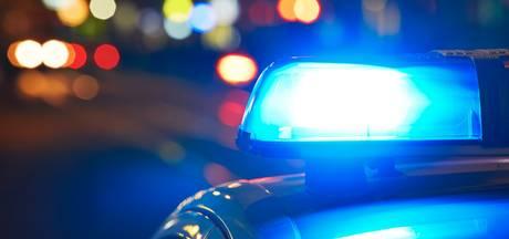 Hennepkwekerij aangetroffen in woning in Raamsdonksveer na poging tot inbraak