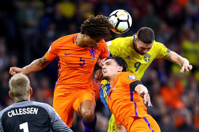 ee29daf17fa Hoe werkt de Nations League? | Nederlands voetbal | AD.nl