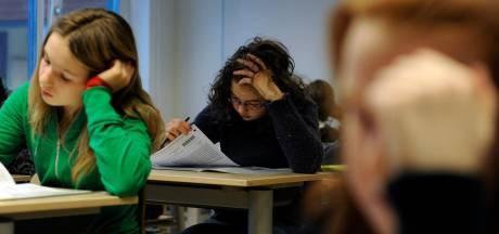 Gemengde school verliest terrein in Utrecht