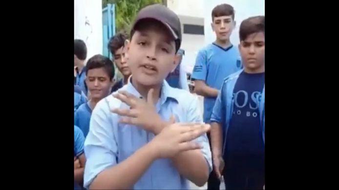 Abdelrahman Alshantti