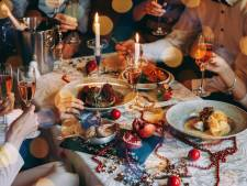 Bang voor een eenzame kerst? Zeg 'ja' tegen wat wél op je pad komt