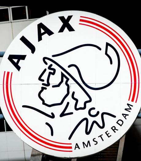 Ajax richt vizier op Braziliaanse aanvaller Antony
