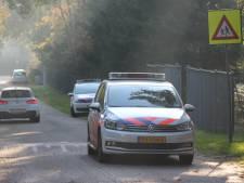 Gevonden lichaam bij korfbalvereniging Apeldoorn is van 75-jarige man