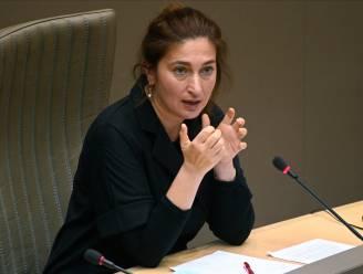 Minister Demir kent 1,8 miljoen euro subsidies toe aan zes Roeselaarse rioleringsprojecten