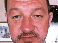 Man uit Antwerpen vermist sinds 3 juli