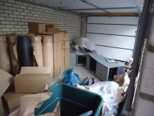 'We dachten aan illegale bewoners, niet aan een hennepkwekerij op onze bovenverdieping'