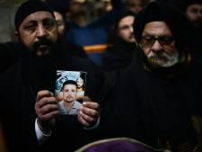 Weer Egyptische bombardementen IS in Libië
