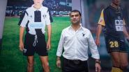 """De broer/zus van (deel 3)... Cristiano Ronaldo: """"Ik wou niet jong sterven"""""""