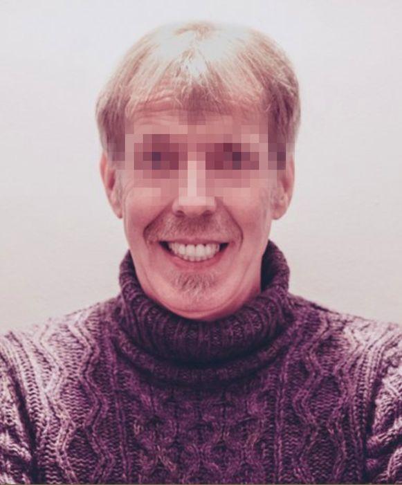 Osteopaat Christopher R. (57) riskeert 2,5 jaar cel voor de tbc-dood van een patiënt (14). Haar familie wil echter helemaal geen rechtszaak.