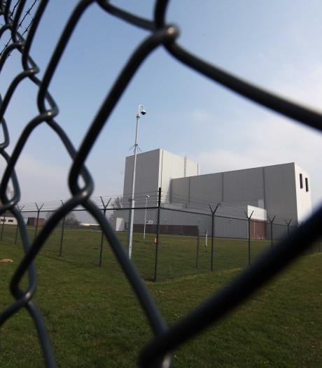 Onderhandelingen over  ontmanteling kerncentrale 'Dodewaard' mislukt