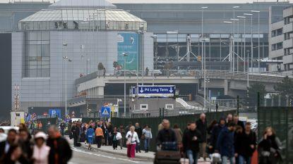 Vier jaar na aanslagen in Brussel: dossier in laatste rechte lijn naar proces