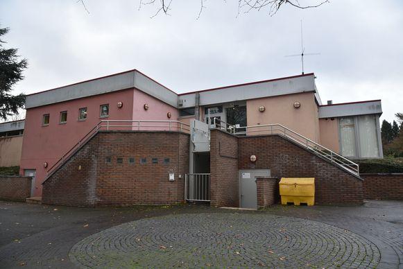Het zwembad van Zaventem blijft nog wat langer dicht voor de herstellingswerken.