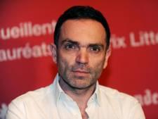 Les parents de Yann Moix se défendent des accusations de maltraitance
