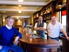 Kaffee De Groot in Eindhoven wordt Het Kleine Café