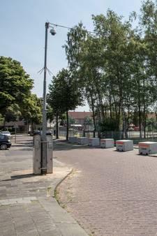 Verslaggever Powned mishandeld bij bezoek aan Haaglaan in Helmond