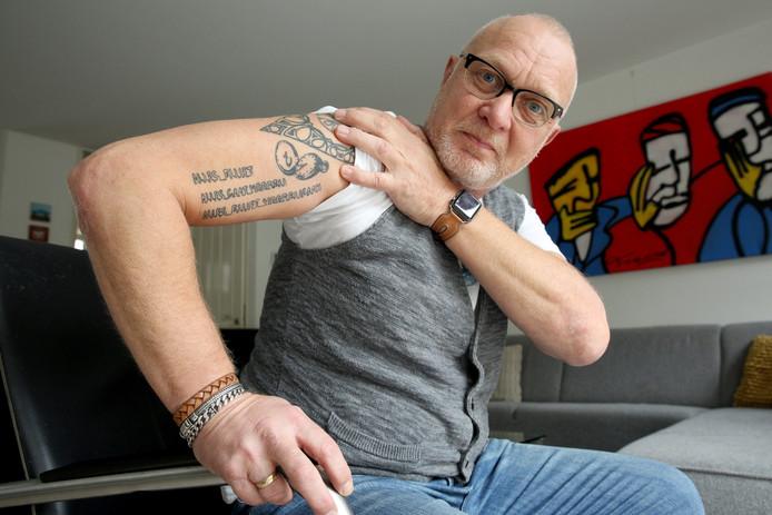 Dit Betekent Jules Voor Rotterdammers Met Simpele Woorden