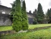 Muur van Mussert formeel aangewezen als rijksmonument