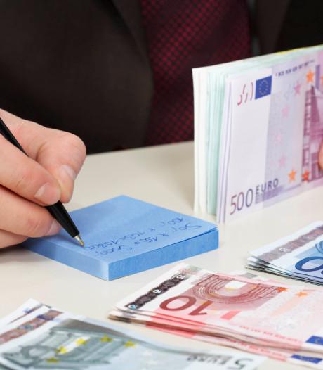 Strengere regels in Wijchen en Druten tegen fraude met zorggeld