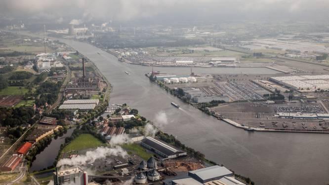 Gentse haven hakt belangrijke knoop door: geen verschillende tarieven meer in Gent en Terneuzen
