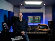 Componist uit Gemert: 'Muziek geeft richting aan het verhaal'