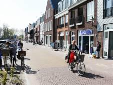 Binnenstad IJsselstein moet voorjaar 2021 op orde zijn