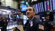 Wall Street weer in de plus na loodzware week