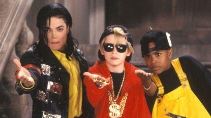 """Macaulay Culkin bevestigt: """"Michael had een alarm in zijn slaapkamer, dat afging als er iemand in de buurt kwam"""""""