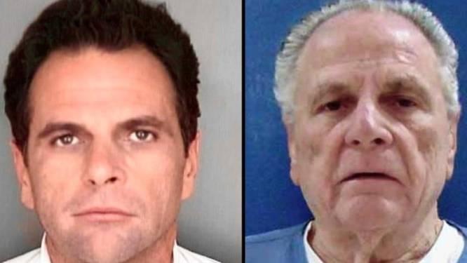 Amerikaan (71) kreeg 90 jaar cel voor smokkelen van 50 kilo marihuana maar komt nu na 31 jaar vrij