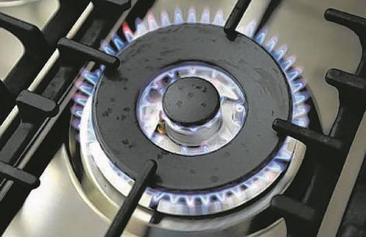 Met energie volgens actuele tarieven is flink te besparen, stelt Roland Berger.